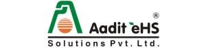 Aadit EHS Solutions Pvt. Ltd