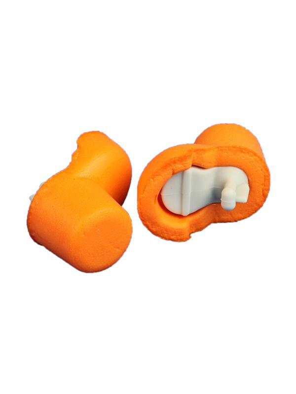 Js M-Use H50 Earclip Repl Pad - 37237