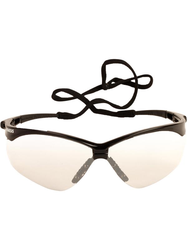 Eyewear Jackson V30 - 20381