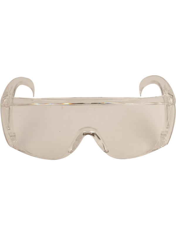 Kg Eyewear V-10 Otg