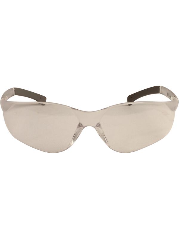 Js Eyewear V20 Purity - 25654