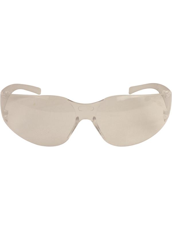 Eyewear V10 - 25642
