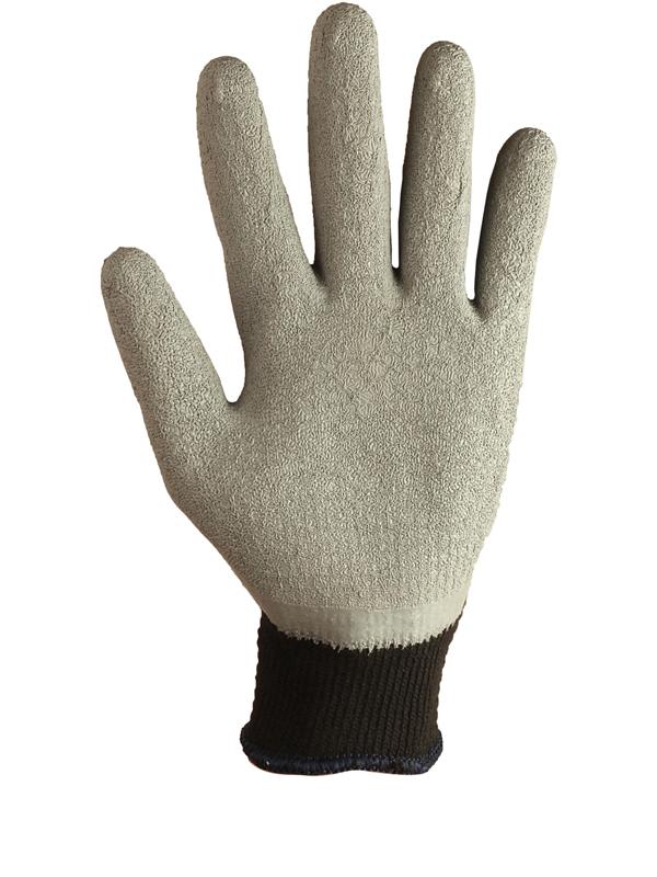 Jackson G40 Gloves Ltx  - 97271