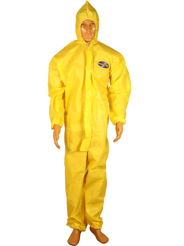 Kg Garment A70 L - 3038 (99813)