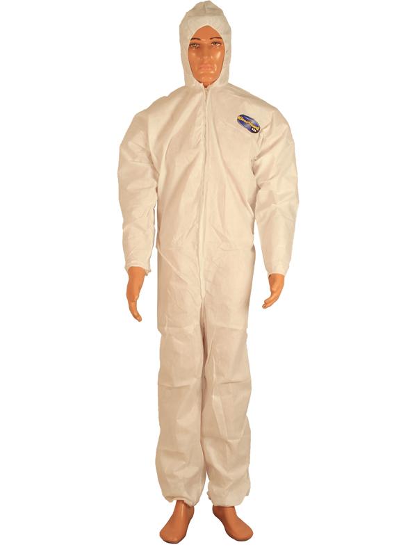 Kg Pro.Garments A30 - 46112
