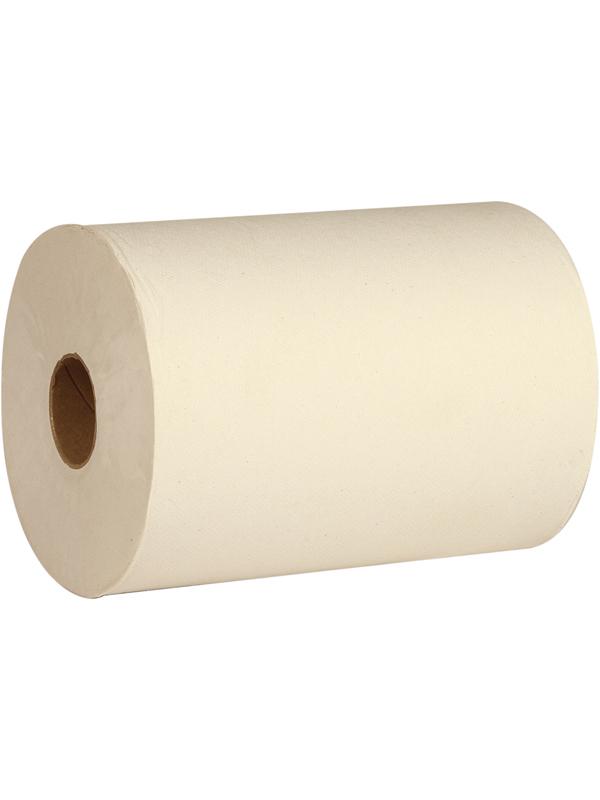 Scott Hrt Towel Roll - 1344 (1005)