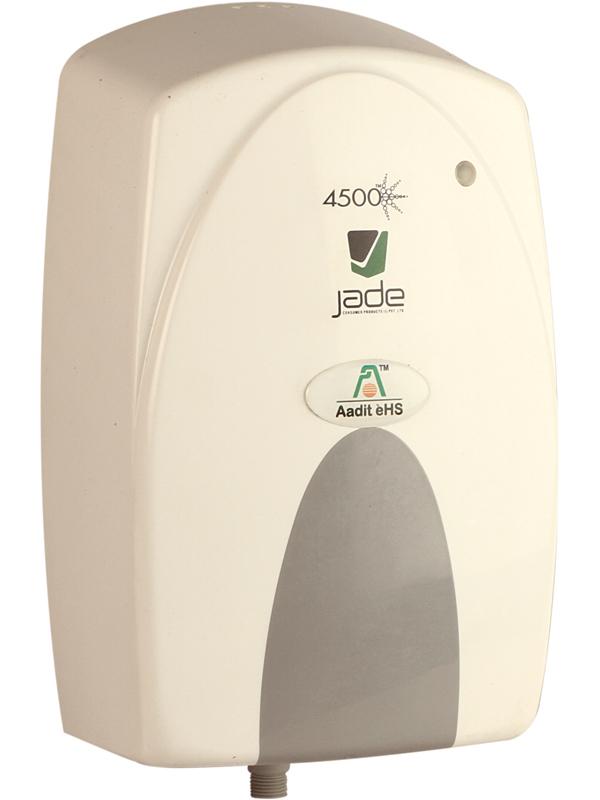 Autosanitizer Dispenser