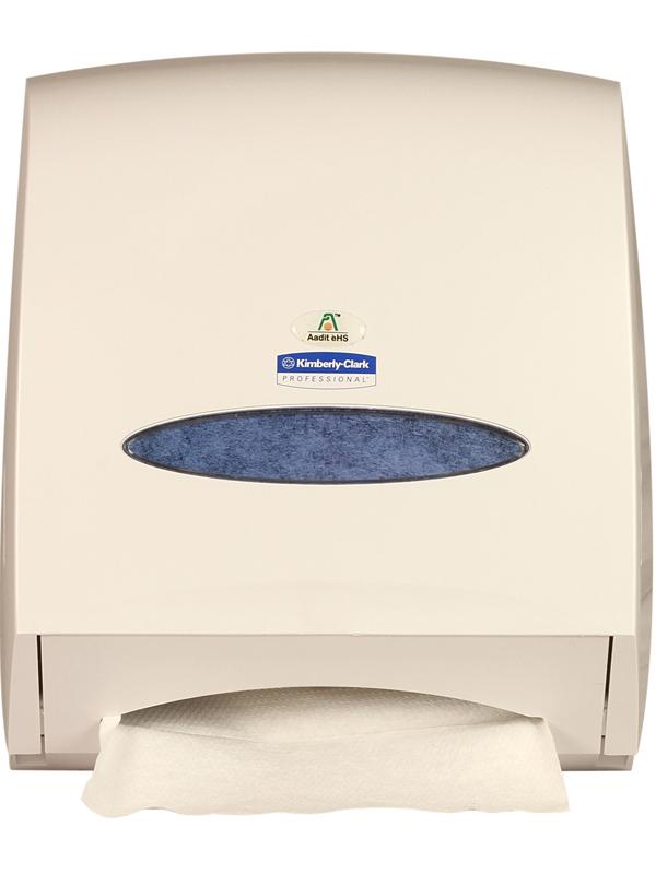 Cfold Dispenser-2010 (57913)