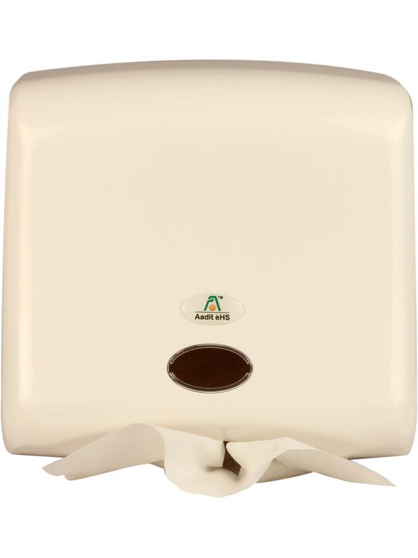 Paper Towel Dispenser Ad 1280