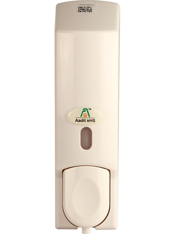 Foamsoap Dispenser Ad 2201