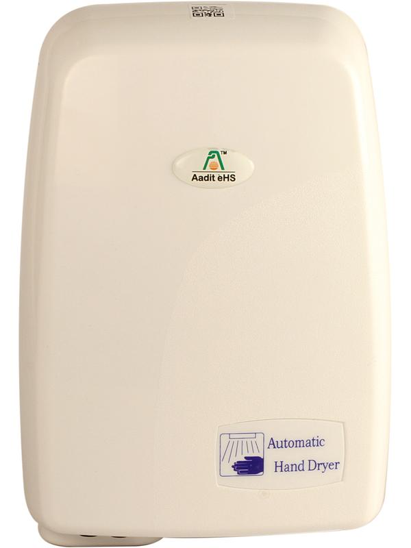 Hand Dryer Ad 112- Eco