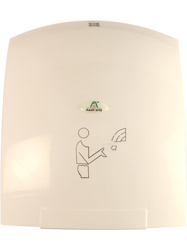 Hand Dryer - 141