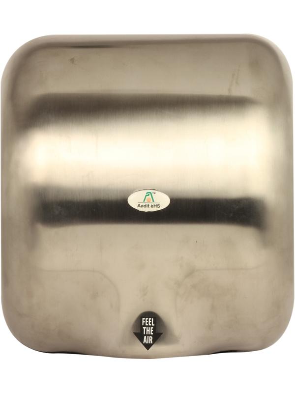 Hand Dryer Ad -110 Ss
