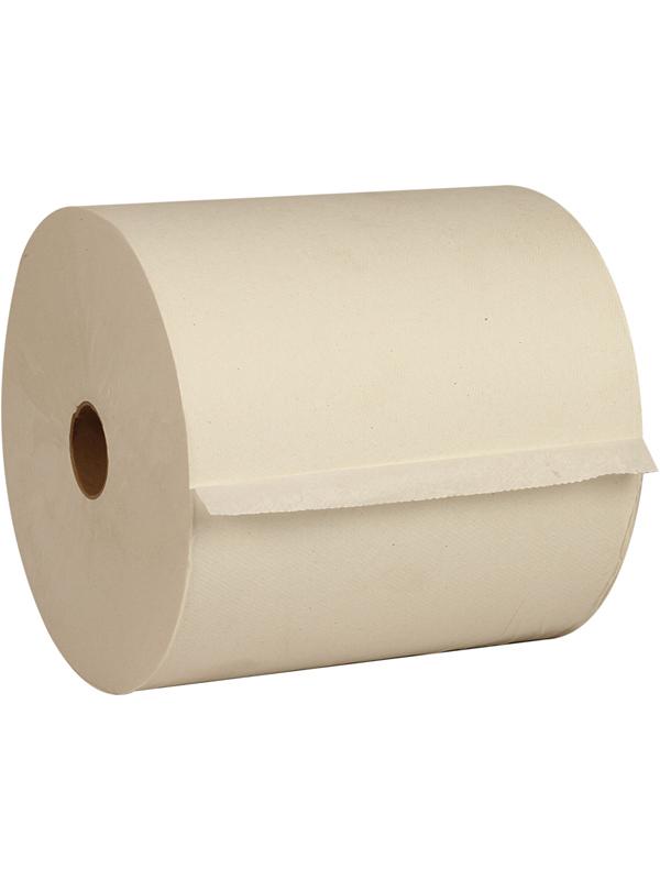 Scott Hrt Towel Roll - 12388