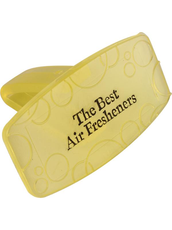 Air Freshner Clip For Wc