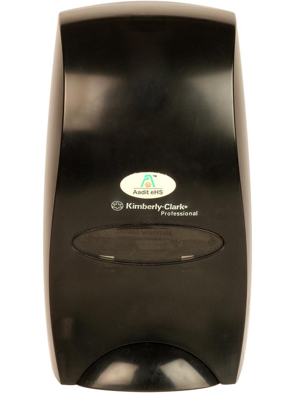 Soap Dispenser I Series 800Ml -2006 (091180)