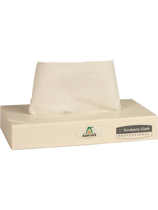 Facial Tissue Dispenser -1094