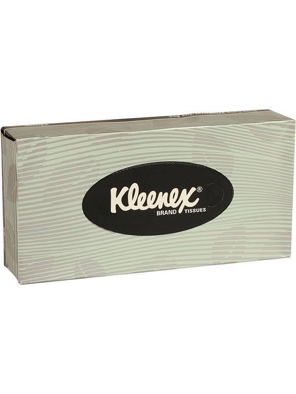 Klx.Tissue Paper(100)-1033