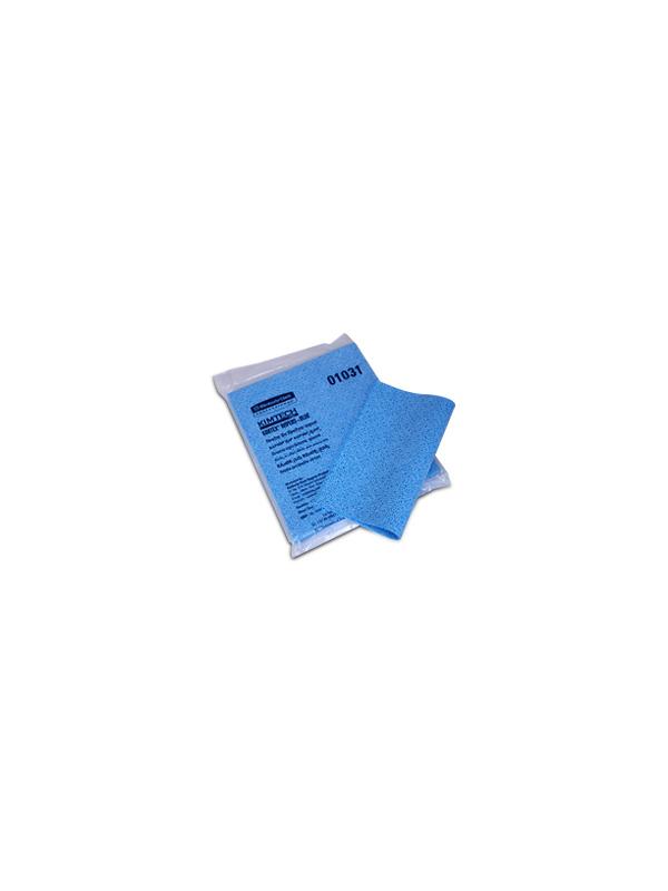 Kimtex Wipper Blue -1031