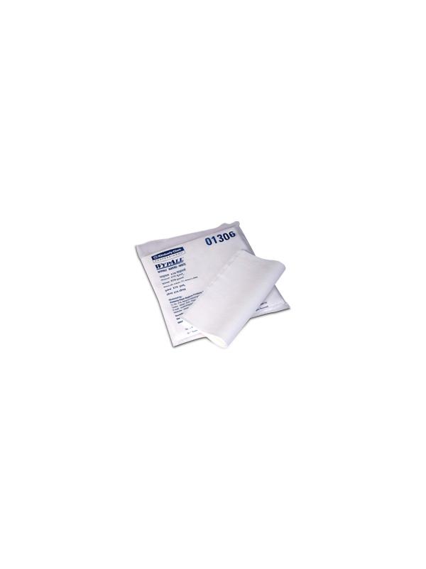 Wypall X 70 White -1306