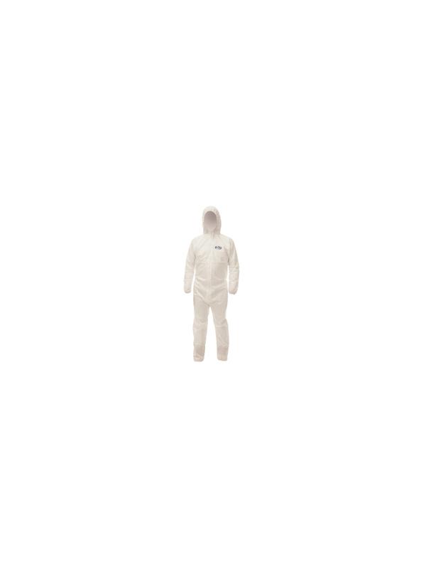 A40 Protective Garment (L) -99792