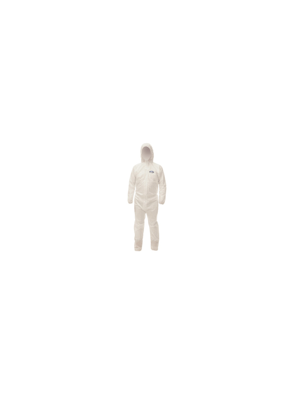 A40 Protective Garment (M) -99791