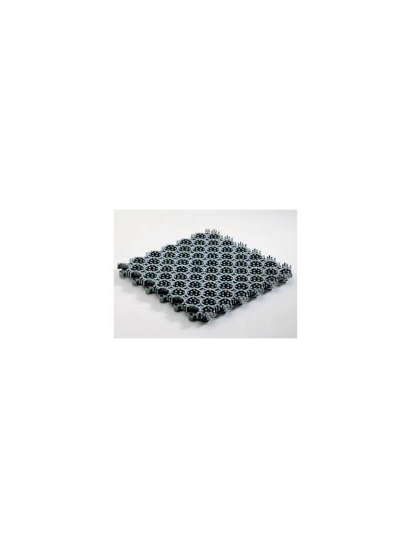 Floor Mat - Scraper