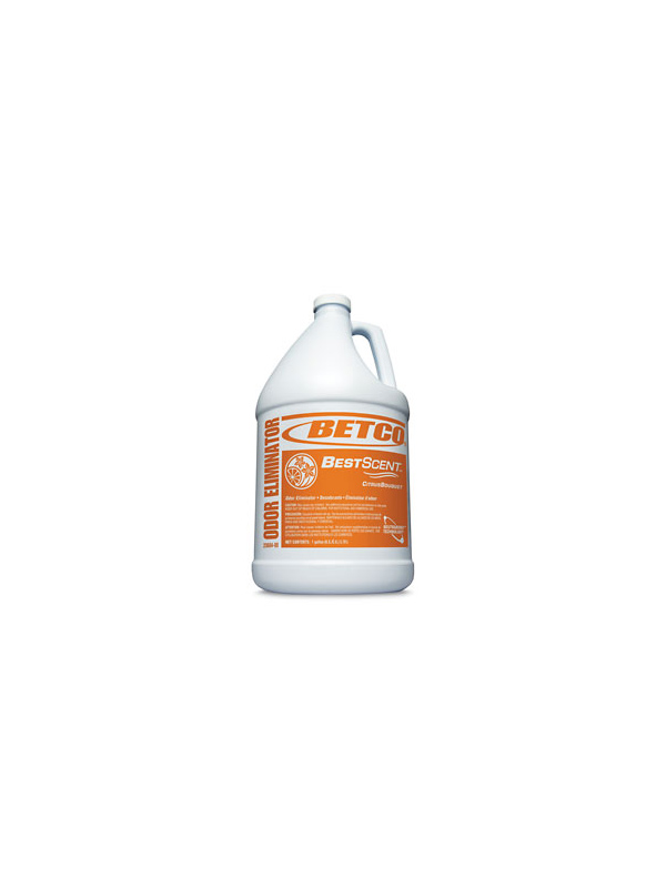 Betco Best Scent Cit.Bauquet Deodorizer