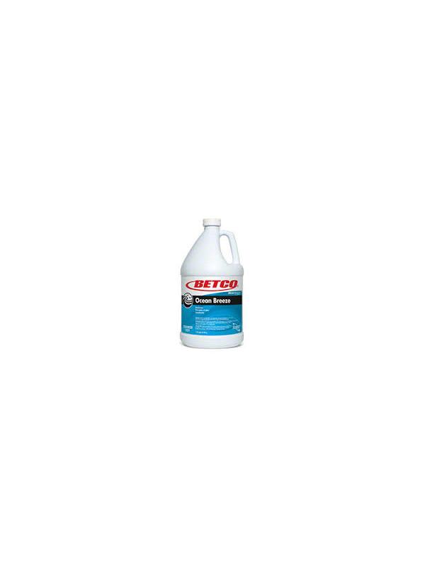 Betco Best Scent Oce Bree.Air Freshner