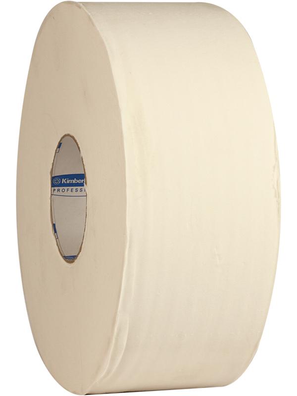 Jrt Tissue Paper Roll-1388 (24520)