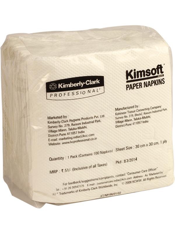 Ss Tissue Paper 12X12 -1082
