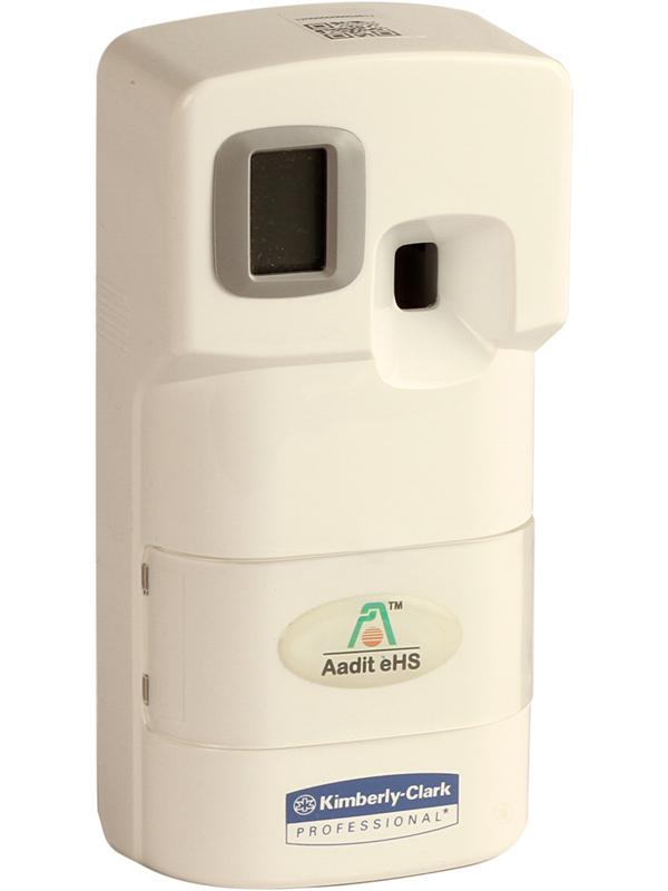 Micromist Dispenser -1284
