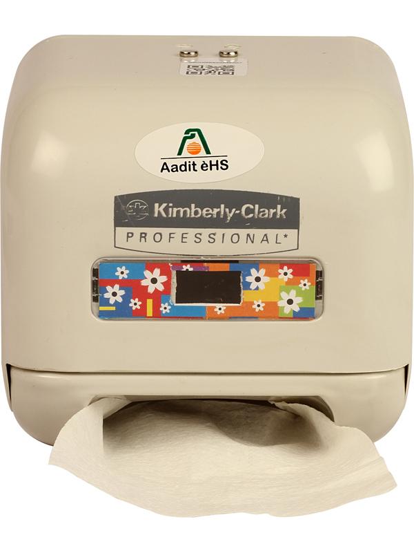 Compact Hbt Dispenser-1227