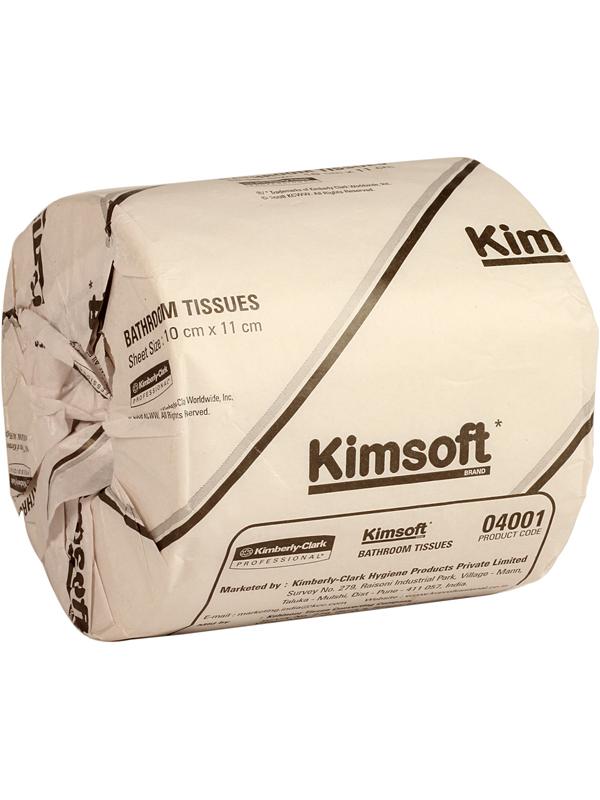 375-Tissue Paper Roll-4001