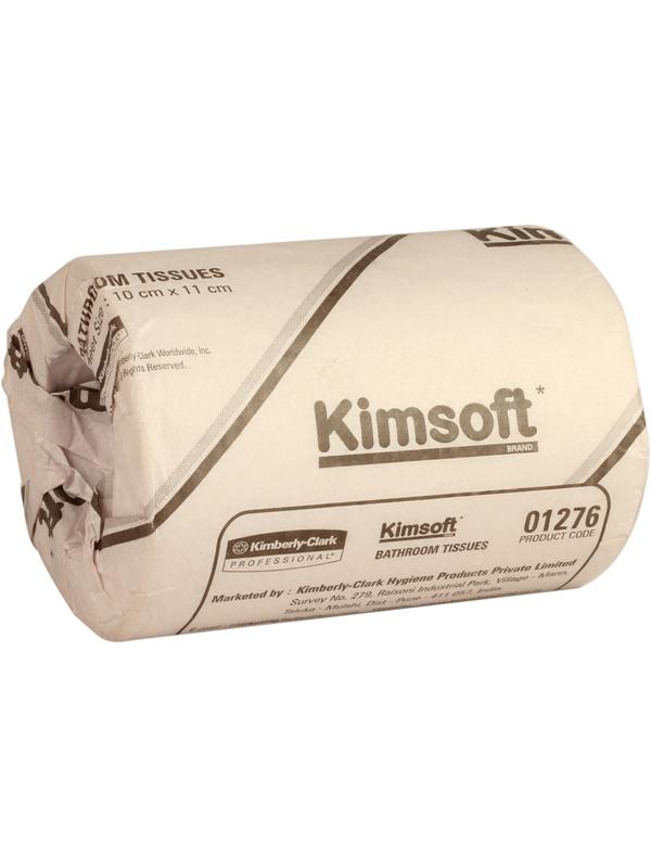 130-Tissue Paper Roll-1276