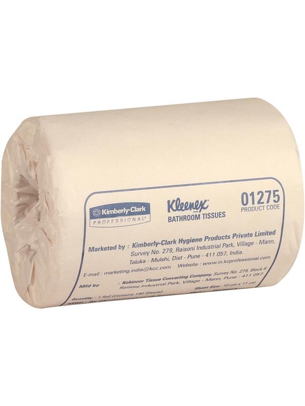 Klx. Tissue Paper Roll - 1275