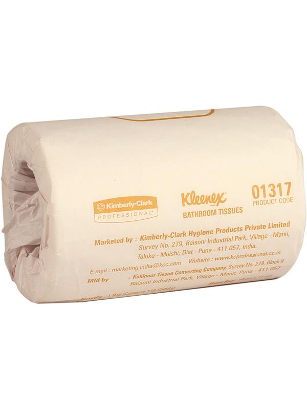 Klx.Tissue Paper Roll - 1317