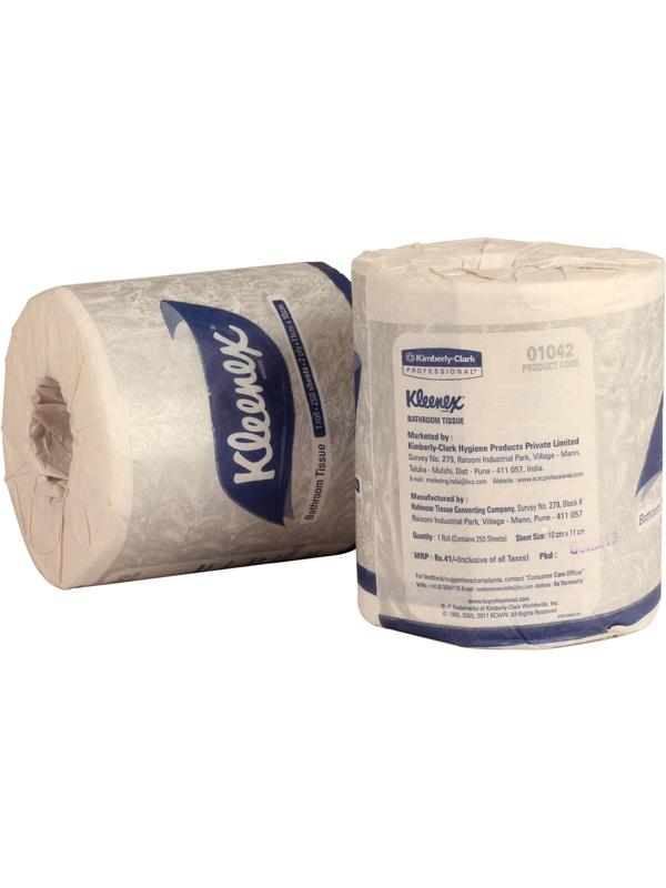 250-Klx.Tissue Paper Roll-1042