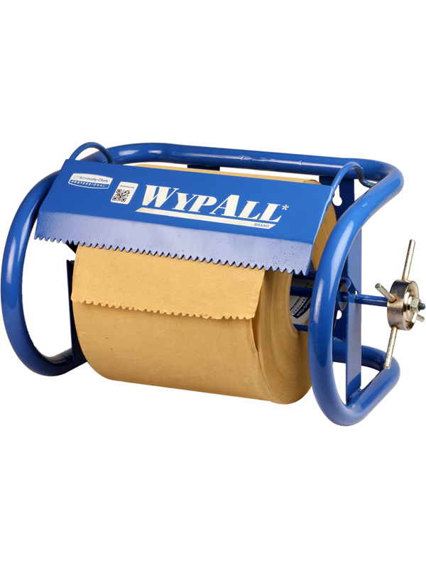Paper Roll Stand-1055