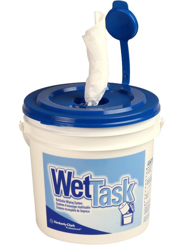 Wettask Wiper Set 3001 (06411)