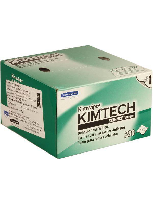 Kimwypes Tissue Paper - 1223 (34155)