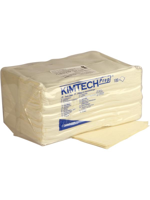 Kimtech Teck Cloth - 7585