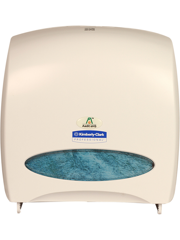 Jrt Dispensers Wi - 1307 (09553)